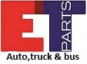 RIAM S.r.l. + E.T. PARTS S.r.l.s - Ricambi per veicoli commerciali, industriali ed autobus (commercial  vehicles industrial and buses spare parts)