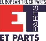 E.T. PARTS S.r.l.s - Ricambi per veicoli commerciali, industriali ed autobus (commercial  vehicles industrial and buses spare parts)